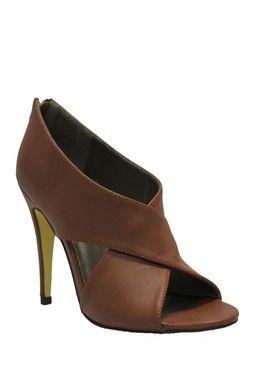 Karenna High Heel Sandal