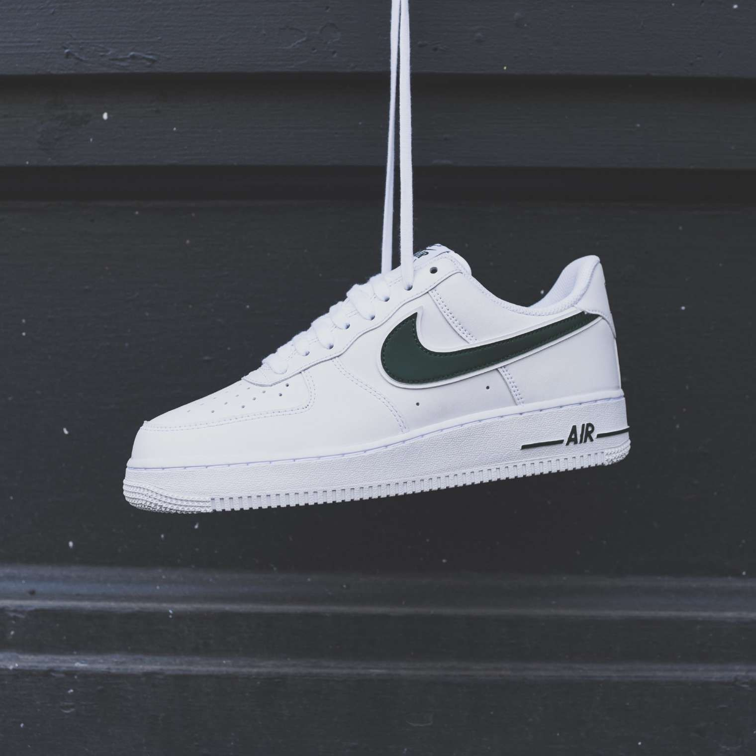 ae712cc764e Nike Air Force 1 Low