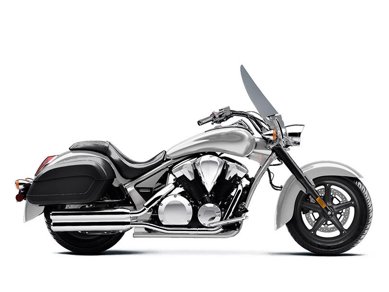 2014 Honda Interstate Abs Familypowersportslubbock Motorcycle Lubbock Texas Motorsports Powersports Honda Honda Shadow Motorcycles For Sale Honda