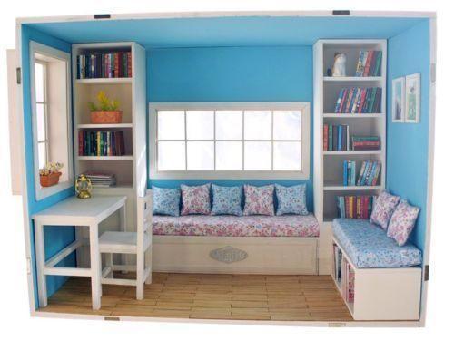 make your own barbie furniture. Barbie Wood Furniture | EBay Make Your Own