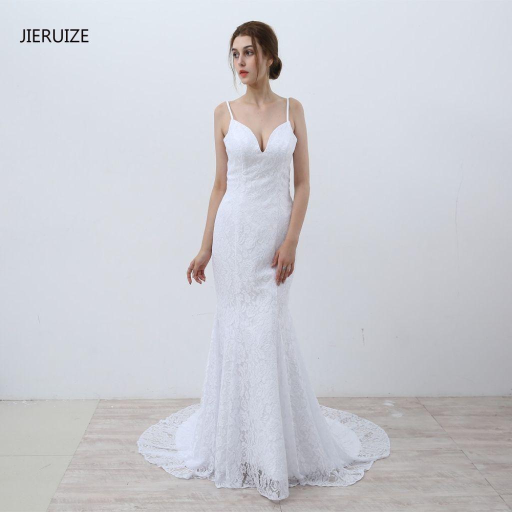 macy\'s wedding dresses - wedding dresses for plus size | creative ...