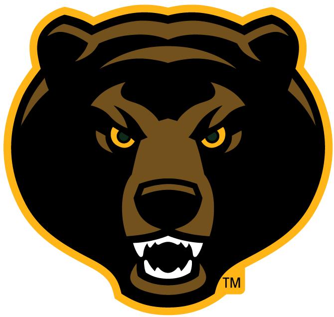 Bears Logo Baylor Bears Alternate Logo 2005 Baylor Bear Baylor Bears Logo Baylor