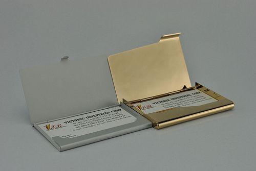 En güzel dekorasyon paylaşımları için Kadinika.com #kadinika #dekorasyon #decoration #woman #women Business Card Case 1