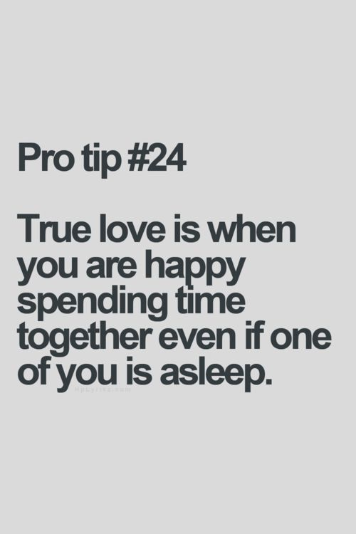 Top 30 Cute Quotes For Boyfriend Quotes Pinterest Love Quotes