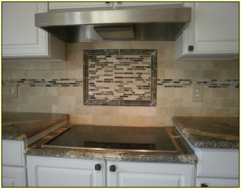 Ceramic Tile Patterns For Kitchen Backsplash House Ideas