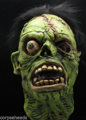 Halloween-Horror-Movie-Mask-Prop