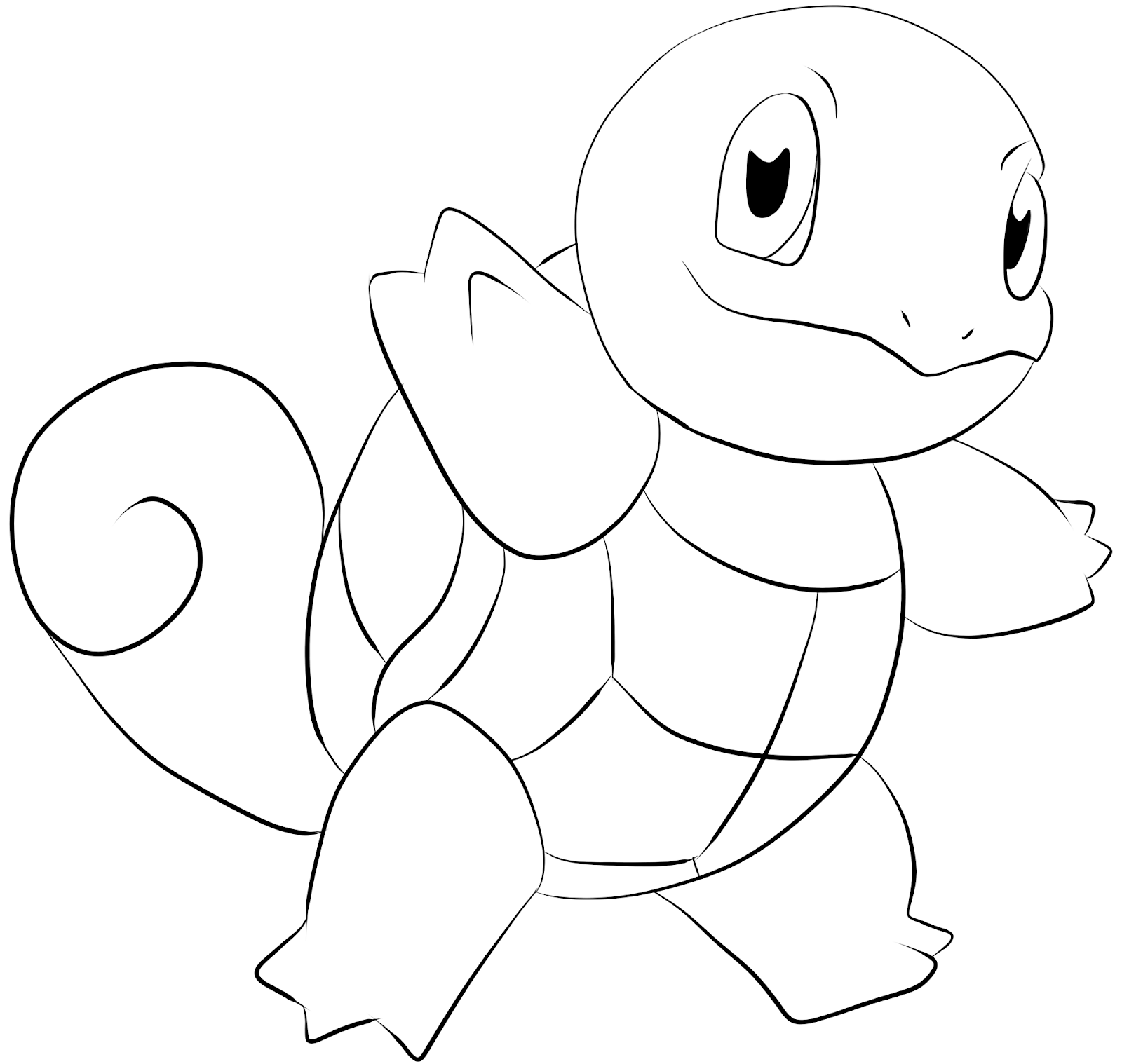 Pokemon Squirtle Coloring Sheets In 2020 Pokemon Coloring Pokemon Coloring Pages Pokemon Coloring Sheets