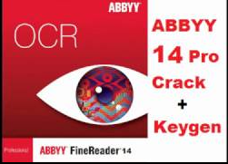 Abbyy finereader 14 professional crack keygen latest version abbyy finereader 14 professional crack keygen latest version reheart Image collections