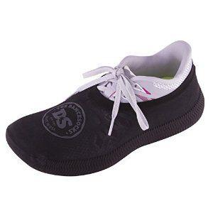 Dance socks, Sneakers
