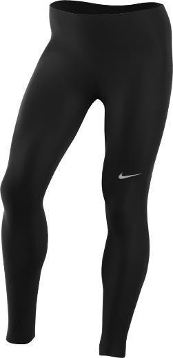 91b5a5aec89 Nike Women s Power Epic Lux Crop Mesh Tights Plus Sizes