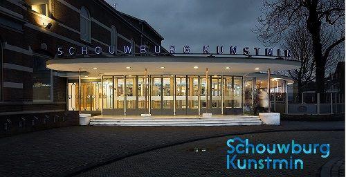 DORDRECHT  BRUIST  VAN  CULTUUR IN  ENERGIEHUIS  EN  KUNSTMIN  - See more at: http://wekdordrecht.nl/open-huis-kunstmin-dordrecht/#sthash.2faambeM.dpuf