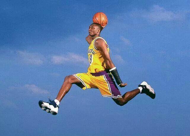 Las primeras zapatillas promodel de Kobe Bryant con adidas - ¡Misticismo! fcecdfddc