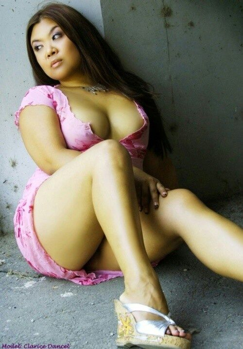 Upskirt On Another Asian Milf