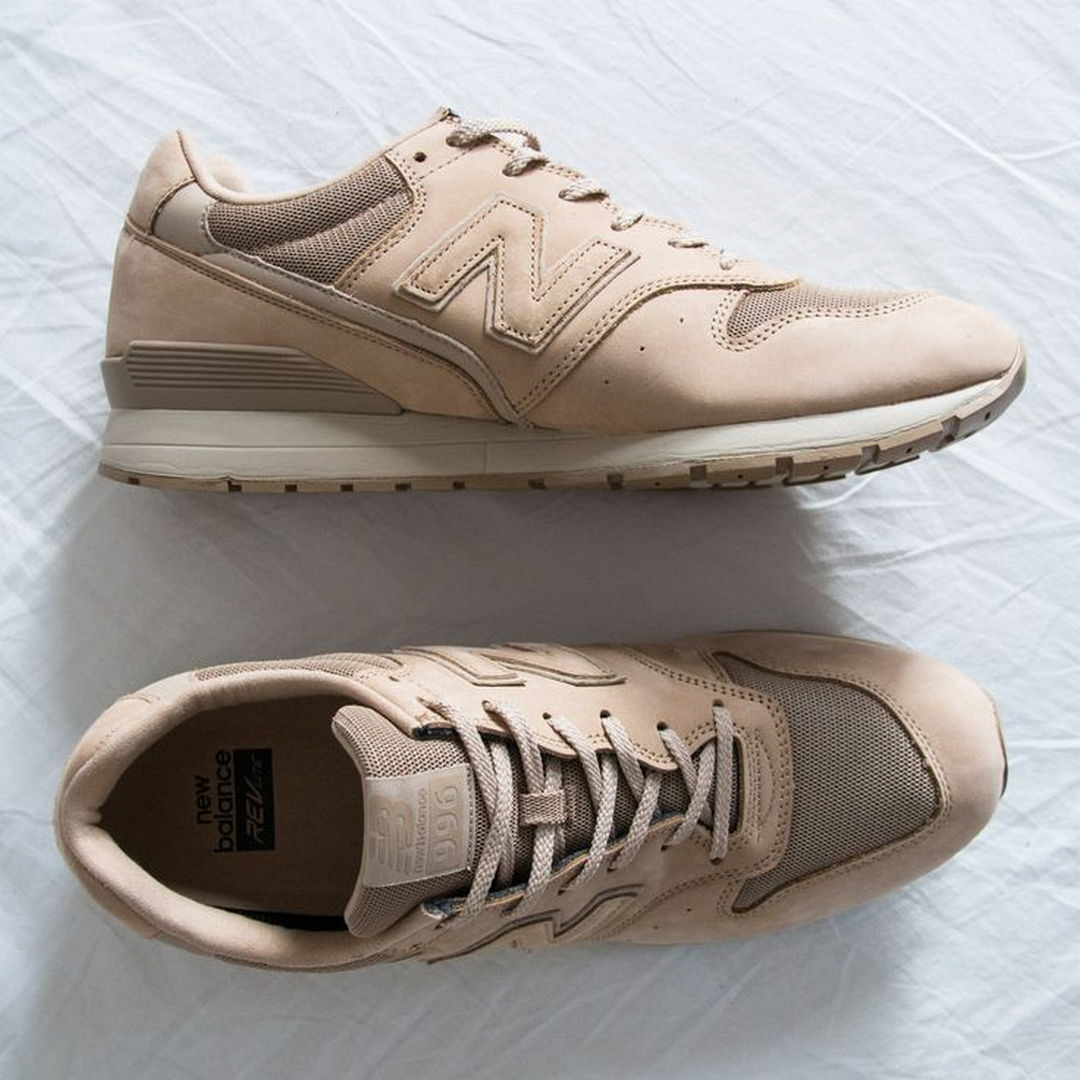 check out dfa7e 9bb8e Recommended New Balance Shoes for Marathon (Men and Women)   Design Listicle