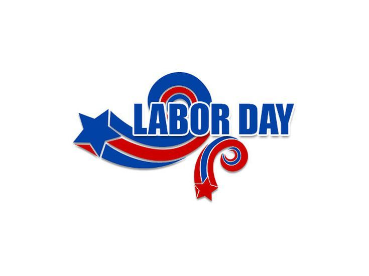 Celebrate Labor Day With This Collection Of Free Clip Art Clip Art Labor Day Clip Art Free Clip Art