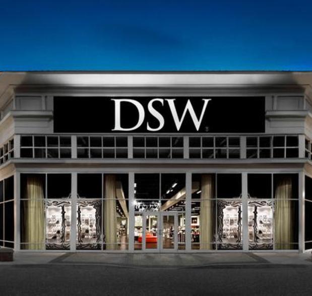 cbcd318300 DSW Women s and Men s Shoe Store in Portland
