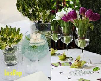 31 Atemberaubend Konzepte Über Hochzeit Blumendeko ##hochzeitsfrisuren  #abend #abendkleider #abschlussballkleider #