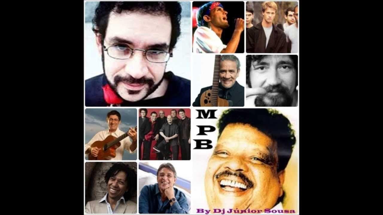 INESQUECIVEL PROMISES MUSICA BAIXAR