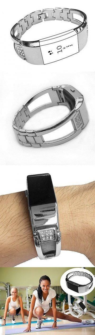 Trendy Fitness Tracker Band Tech 67 Ideas - #Band #Fitness #Ideas #Tech #Tracker #Trendy