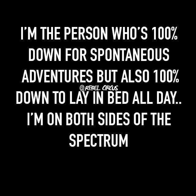 Lots Of Fun Word Pinterest Funny Quotes Sarcastic Quotes And