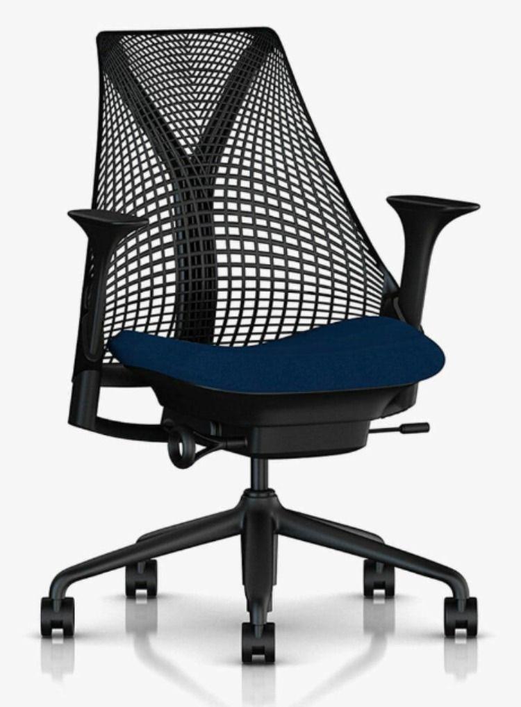 Park Art|My WordPress Blog_Best Office Chair For Sciatica Uk