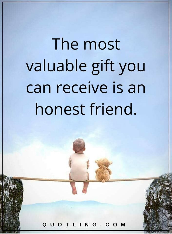 Friendship quotes the most valuable gift you can receive is an friendship quotes the most valuable gift you can receive is an honest friend negle Images