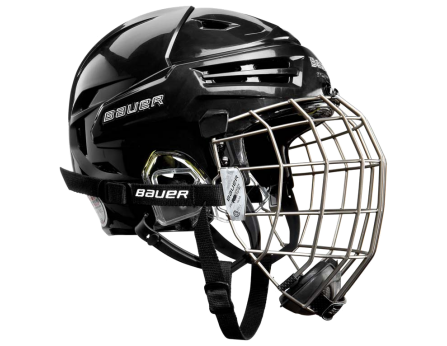 Pin On Helmets