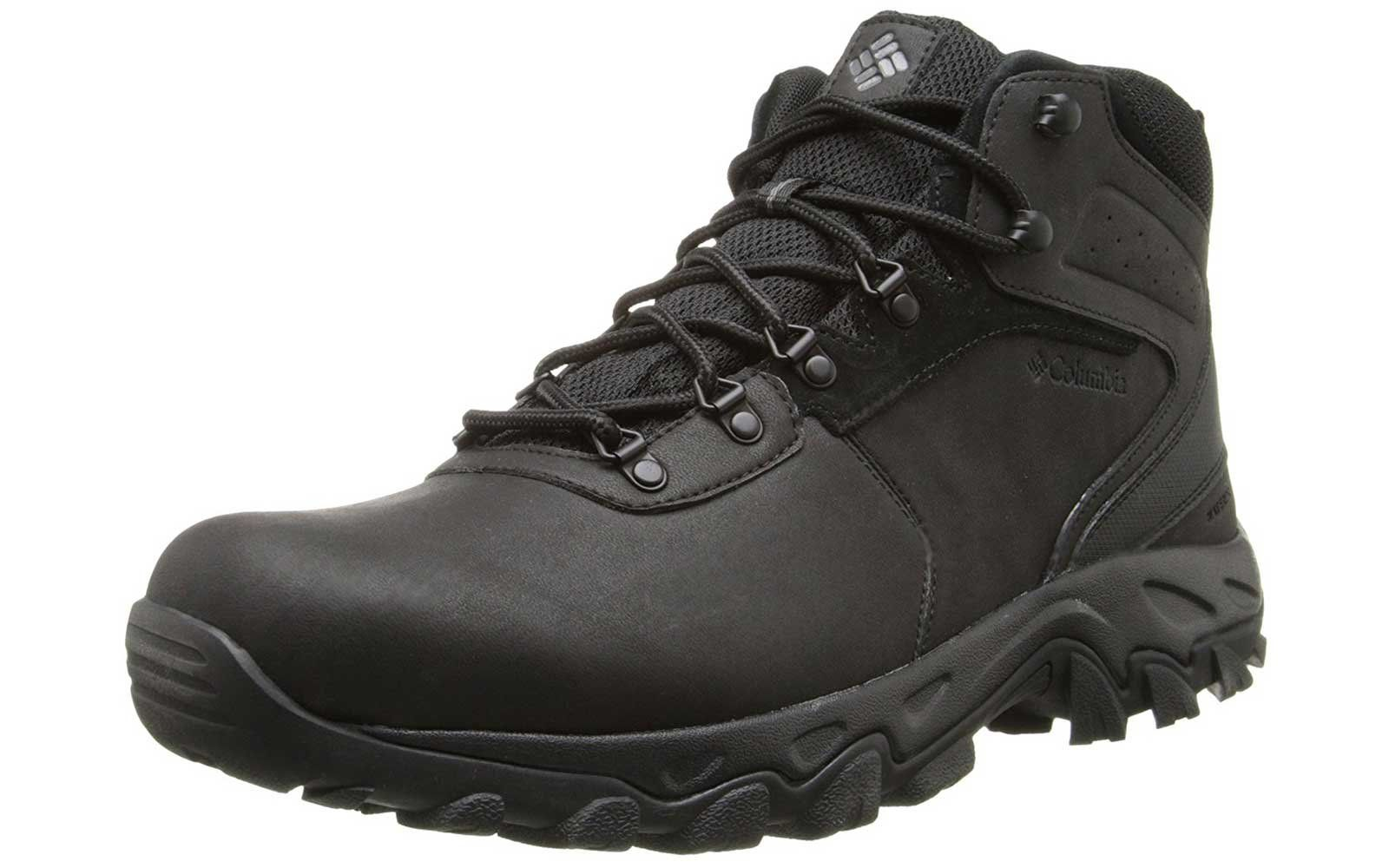 bac37a5eaa7 The 10 Best Hiking Shoes on Amazon | Stitching | Waterproof hiking ...