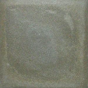 Piastrelle per pavimento esterno - Pietrino liscio. Trova tutte le ...