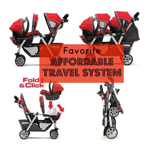 Our Top Ranked Strollers of 2016 | Home, Tops and Chang'e 3