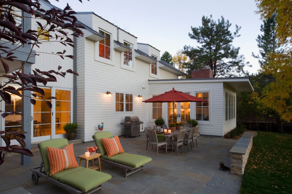 San Mateo Remodeling Contractors Kitchen, Bath , Home