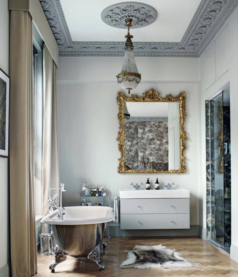 Main bathroom ideas | Bathroom design luxury, Zen bathroom ... on Main Bathroom Ideas  id=52438
