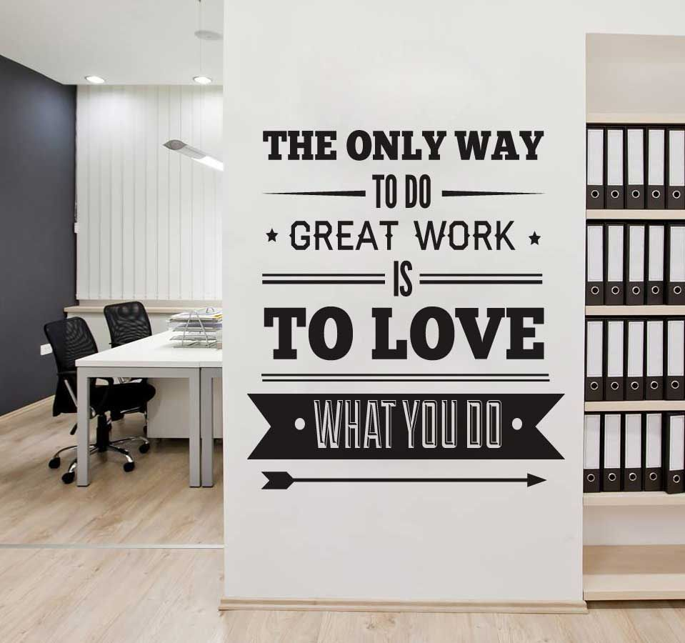 office wall art ideas. Dental Office Wall Art Ideas | Home Interior \u0026 Exterior R