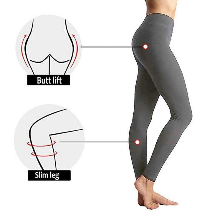 Pin on Leggings