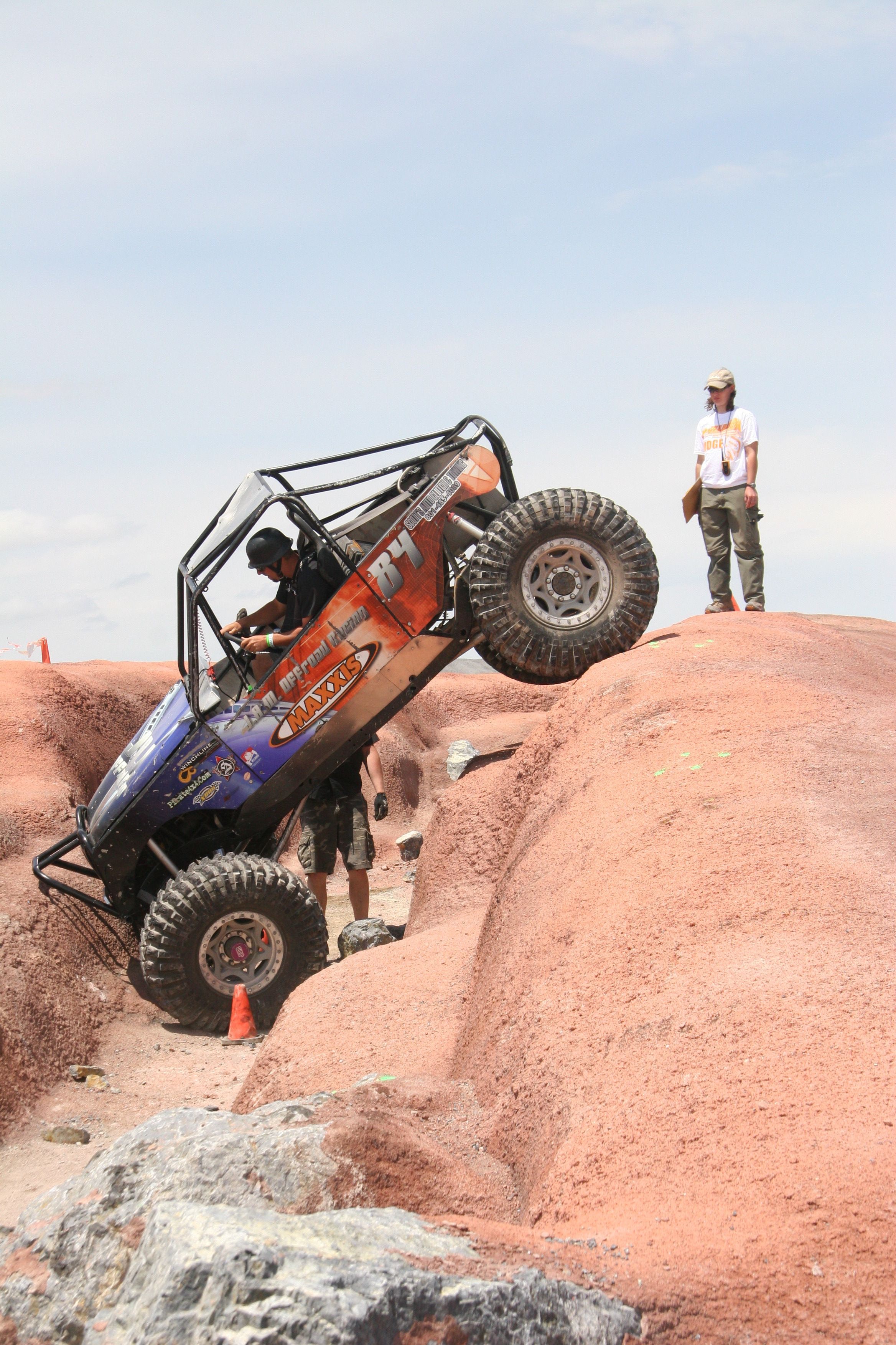 Jam Offroad Racing Wcr Photo With Images Offroad Dune Buggy Extreme Off Road Vehicles