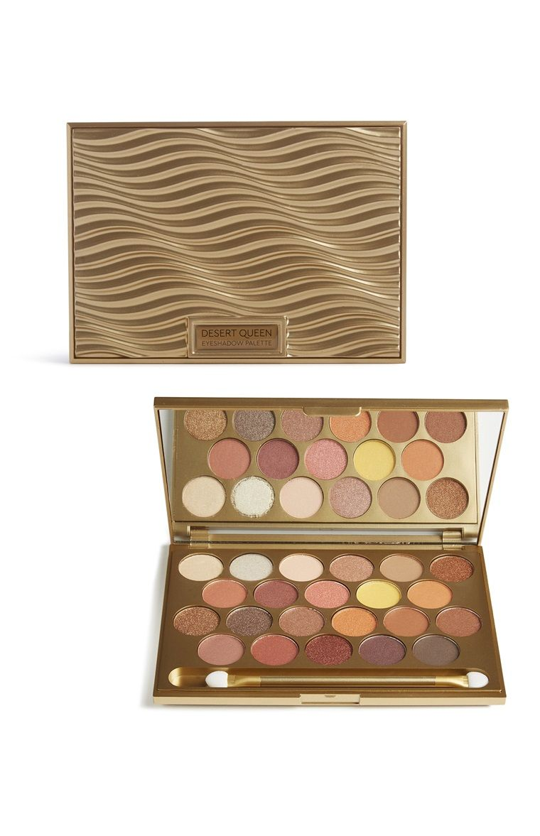 Eyeshadow Palette Eyeshadow Eyeshadow Palette Cream Eyeshadow