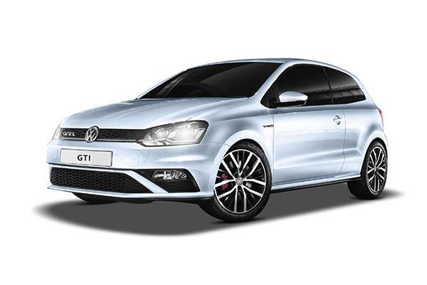 Check Used Volkswagen Car Models Price Check Prices Of All Used Volkswagen Car Models Such As Ameo Caravelle Jetta Passat Phaeto Volkswagen Car Car Volkswagen