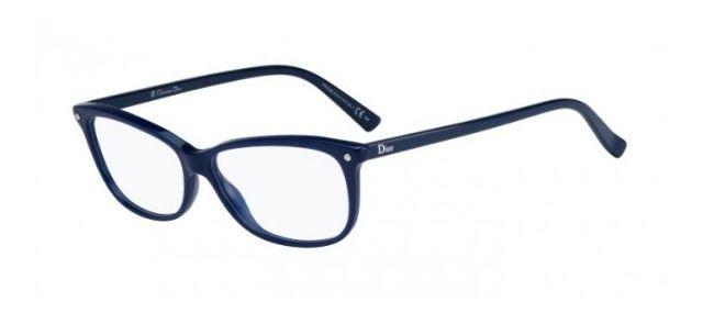 81f308dc5b1 Dior 3271 0AMK Dior Sunglasses