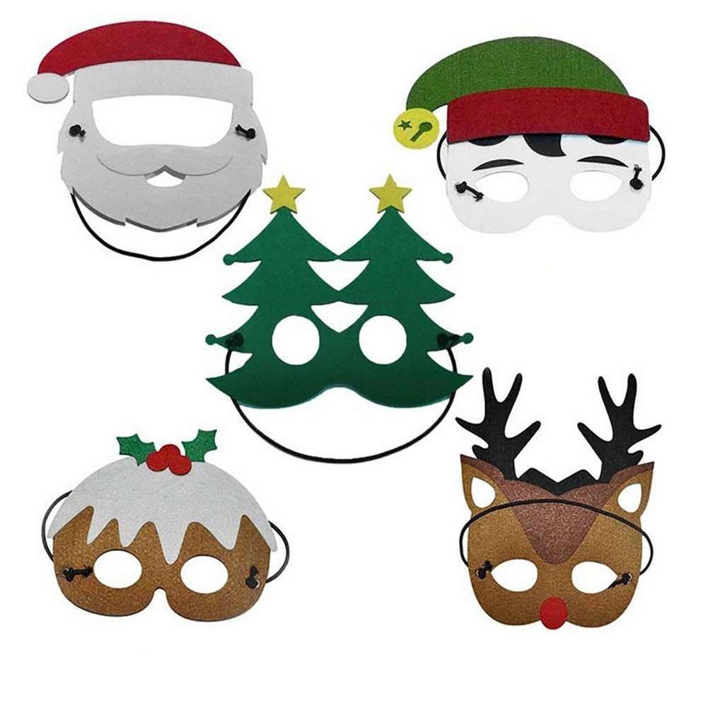 Resultado de imagen para imagenes de santa navidad   Navidad ...