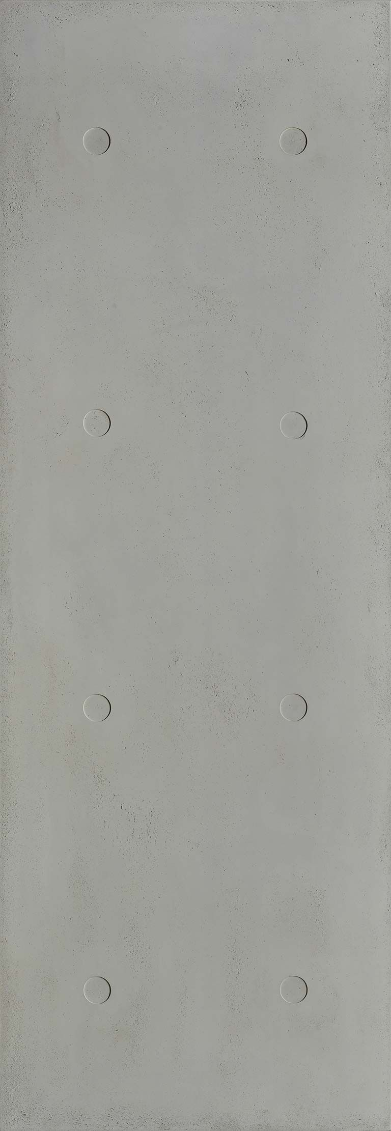 Perfect Panbeton Banche 2mm. Concrete HousesConcrete ...