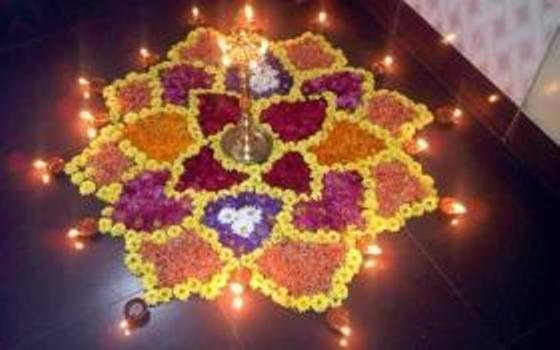 Diwali Rangoli Designs | Diwali Kolam Designs #rangolidesignsdiwali Diwali Rangoli Designs | Diwali Kolam Designs #rangolidesignsdiwali Diwali Rangoli Designs | Diwali Kolam Designs #rangolidesignsdiwali Diwali Rangoli Designs | Diwali Kolam Designs #rangolidesignsdiwali Diwali Rangoli Designs | Diwali Kolam Designs #rangolidesignsdiwali Diwali Rangoli Designs | Diwali Kolam Designs #rangolidesignsdiwali Diwali Rangoli Designs | Diwali Kolam Designs #rangolidesignsdiwali Diwali Rangoli Designs |