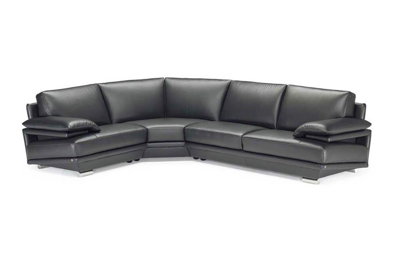 I J U Shaped Sectional Sofas Bengaluru Chennai Kochi Coimbatore Simplysofas Leather Sofa Couch U Shaped Sectional Sofa Reclining Sofa