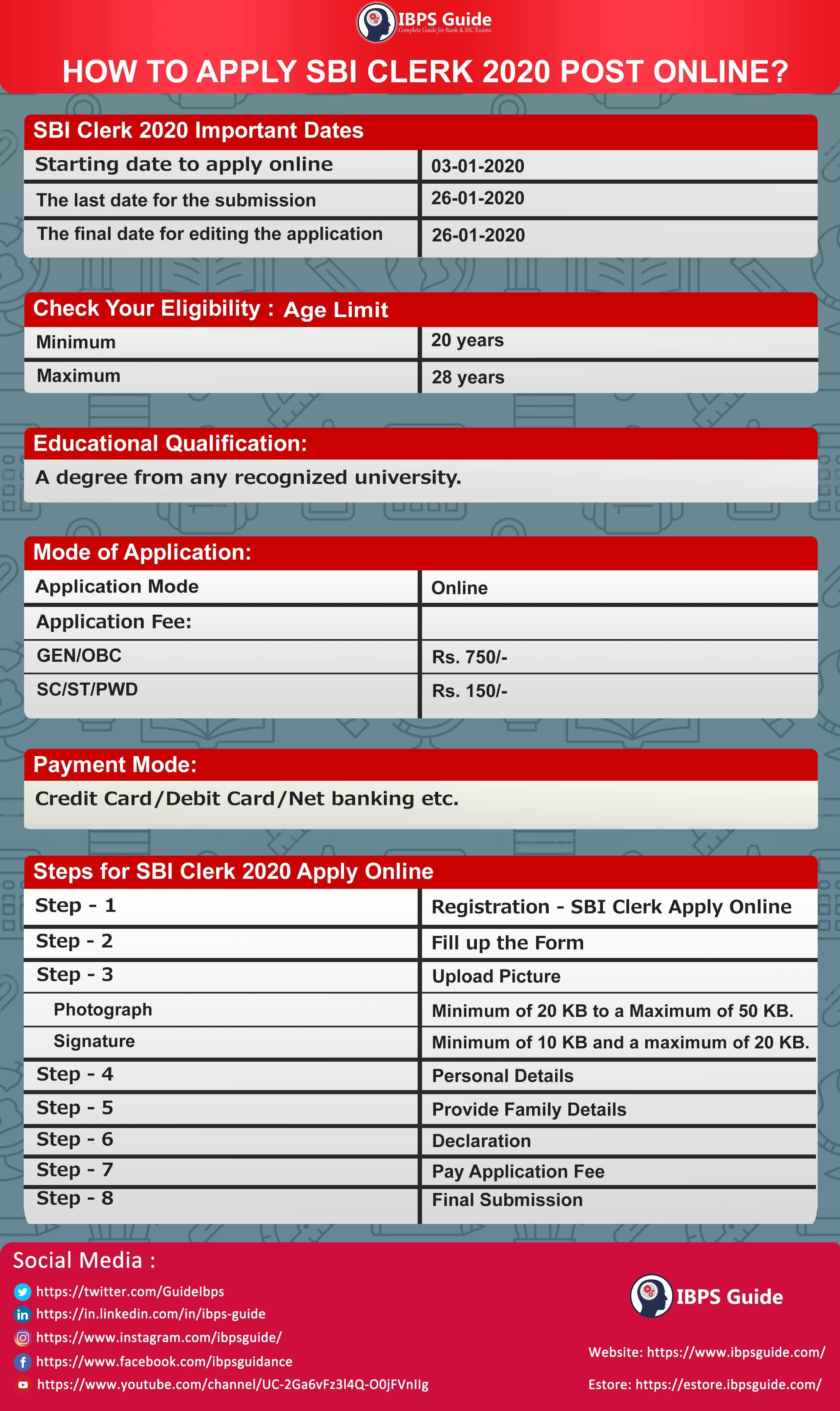 5a9bac8cfd97836ec482b8c345cb1498 - Application For Recruitment Of Junior Associates