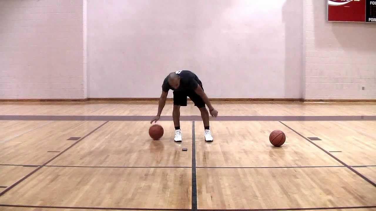 Teaching Basketball Improve Ball Handling Skills 15 Minute Workout 15 Minute Workout Basketball Plays Basketball Information