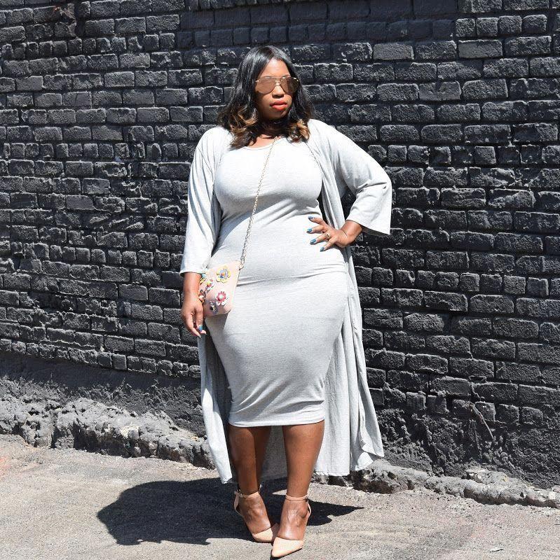 fd487b4c9ff Large Womens Clothing