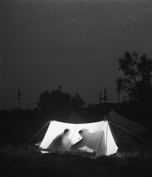 Delilah & Eddie: January 2013 | Camping photography ...
