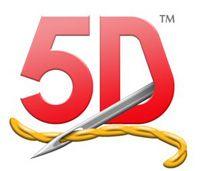 5D™ Machine Communication Update 9.51