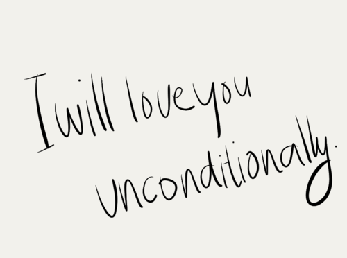 Katy Perry S Unconditionally This Line Came From That Song Describes The Kind Of Love I Give To The People That Ma Words Song Quotes Love You Unconditionally