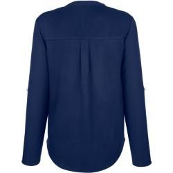 Photo of Amy Vermont Blouse Amy Vermont
