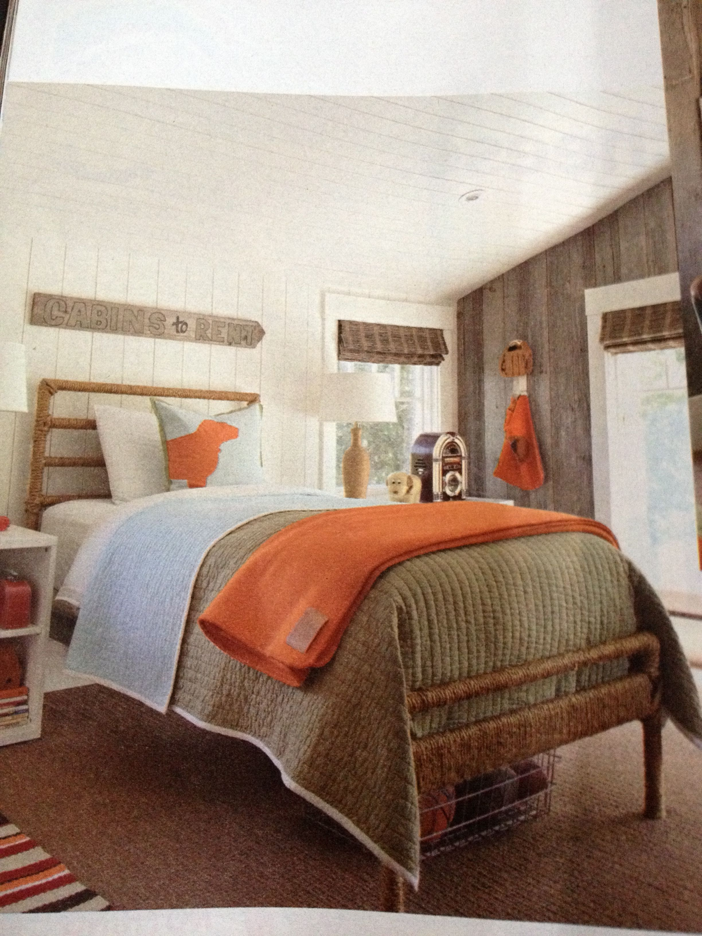 * The colour scheme L. has decided on | Boys bedroom ...